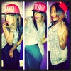 fling profile picture of lala_ali