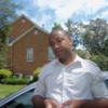 fling profile picture of Bigjohn0513