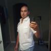 fling profile picture of Alchi1iq