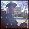 fling profile picture of ThisAllME919