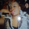 fling profile picture of carmellust4u