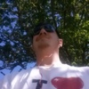 fling profile picture of juggaloblntman16205708