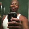 fling profile picture of kurtsad3d90