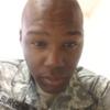 fling profile picture of privz9