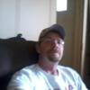 fling profile picture of talla42