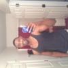 fling profile picture of rodne989fdf