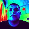 fling profile picture of cj_ad8pr