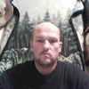 fling profile picture of draganous72