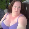 fling profile picture of singlemom2210