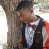 fling profile picture of IM_DA_STAR