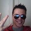 fling profile picture of aranv8