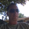 fling profile picture of liaco9wa