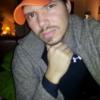 fling profile picture of bbum12787