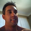 fling profile picture of jta_7948276