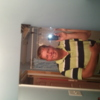 fling profile picture of davidsed7