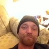 fling profile picture of irishryman05