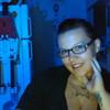 fling profile picture of Divinitee