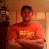 fling profile picture of Jason1ku