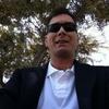 fling profile picture of Djhab65