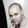 fling profile picture of skeetmichael714