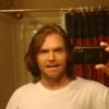 fling profile picture of ksellisblues