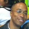 fling profile picture of Black2qa