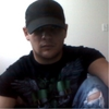 fling profile picture of stud_muffin1988