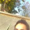 fling profile picture of pmandevl2553