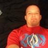 fling profile picture of kj5154at
