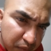 fling profile picture of Letzs01