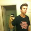 fling profile picture of ryans474e7b