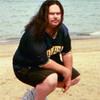 fling profile picture of Ianacoa