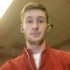 fling profile picture of chrisnoui023