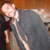 fling profile picture of Sdustin26