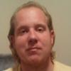 fling profile picture of Aslanemperor