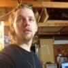 fling profile picture of Damonimholz6550