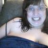 fling profile picture of hamacn261975