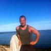 fling profile picture of Lotusguynyc