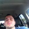 fling profile picture of breakcc64b2