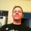 fling profile picture of D_Ivan_84