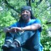 fling profile picture of LIBBI694567