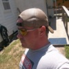 fling profile picture of jasonac3d3e