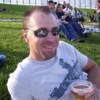 fling profile picture of Dan_s5ev