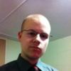 fling profile picture of kessi934973