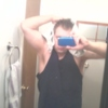 fling profile picture of AboveAverage2u