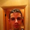 fling profile picture of Joe Gunner