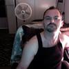 fling profile picture of gtkrzy1cowb