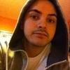 fling profile picture of DRUGF4BM
