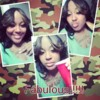 fling profile picture of Ima TopNotchDiva