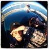 fling profile picture of Evijh39
